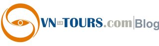 Travel Blog Vn-Tours Dot Com