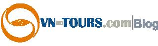 Travel Blog Vn-Tours Dot Com