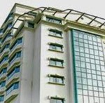 Sunway-Hotel-Hanoi