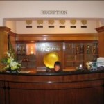 DeSyloia Hotel Hanoi7