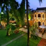 Ha_An_Hotel