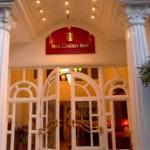 Hanoi-Boutique-1-Hotel-1