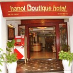 Hanoi-Boutique-2-Hotel