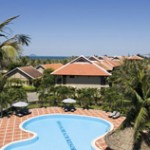 Hoian-Beach-Resort