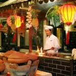 Hoian-Beach-Resort-5