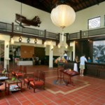 Hoian-Beach-Resort-6
