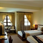 Hoian-Pacific-Hotel-1