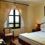 Hoian-Pacific-Hotel-2
