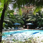Hoian-Pacific-Hotel-5