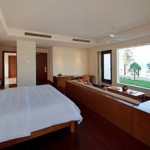 Lifestyle Resort Two Bed Room