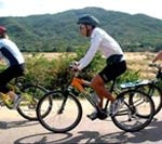 Nha Trang Country Side Cycling Tour