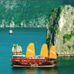 Northern Vietnam Tour for Asia Market