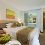 Prestige Hotel in Hanoi