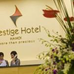 Prestige-Hotel-in-Hanoi
