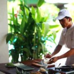 Hoi An - Cooking Class at Red Bridge Restaurant, Hoi An - Cooking Class at Red Bridge Restaurant Day Trip, Day Trip vietnam tour, Day Trip tour vietnam, vietnam tour Day Trip