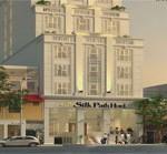 Silk-Path-Hotel