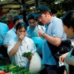 The Metropole Cooking Class a Journey Through Vietnam Spices