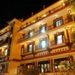 Van-Loi-Hotel-Hoi-An