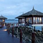 Vinpearl-Luxury-Nha-Trang-10