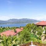 Vinpearl-Luxury-Nha-Trang