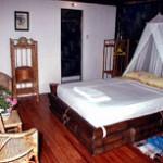 Whale-Island-Nha-Trang-Resort-1