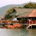 Whale-Island-Nha-Trang-Resort