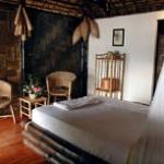 Whale-Island-Nha-Trang-Resort-2