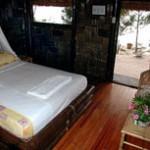 Whale-Island-Nha-Trang-Resort-3