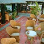 Whale-Island-Nha-Trang-Resort-4