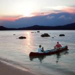 Whale-Island-Nha-Trang-Resort-5