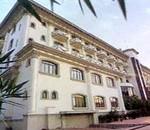 asean_hotel_hanoi3