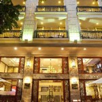 conifer-boutique-hotel-hanoi