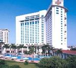 daewoo_hotel