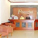 flower_hotel