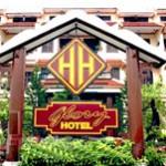 glory-hotel