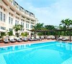 hilton_hotel