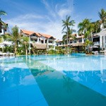 hoian-trails-resort-1