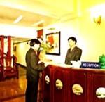 hong_ngoc4_hanoi1