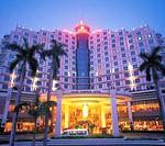 horison_hotel