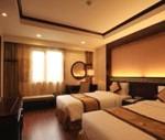 La Belle Vie Hotel Hanoi