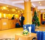 Majestic Salute Hotel Hanoi