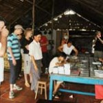 mekong and homestay