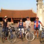 mong_phu_communal_house