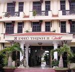 phu-thinh-1-hotel