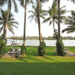 river-beach-resort-6