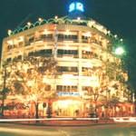 saigon_hanoi_hotel