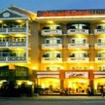 sea-and-sand-hotel