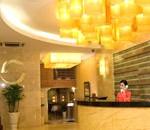 serenade_hotel_hanoi5