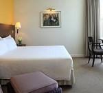 Sofitel Plaza Hotel Hanoi