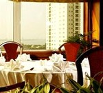 Star View Hotel Hanoi